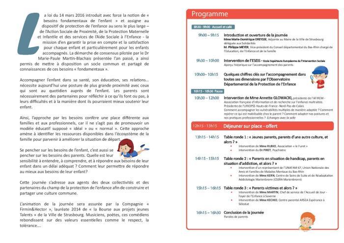 14e journée prot enfance-page-001