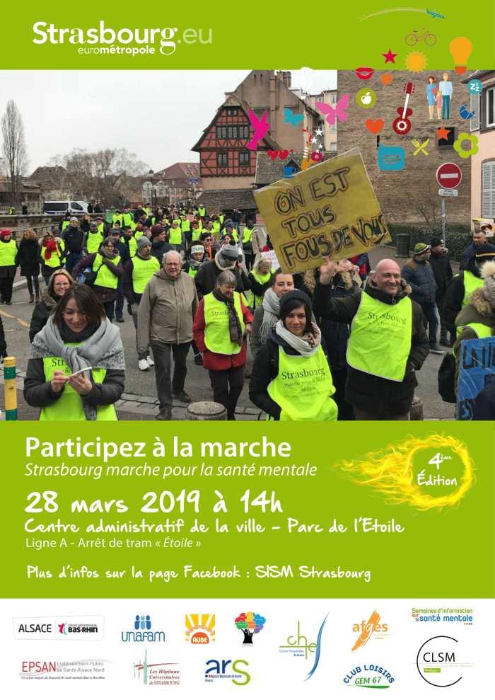 SISM2019_marche_4edition_web-1