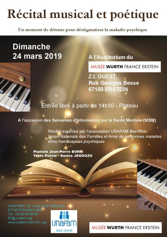 24.03.19_Récital musical et poétique1