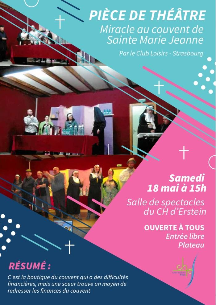 affiche_18mai_GEM_club_loisirs_web_page-0001.jpg