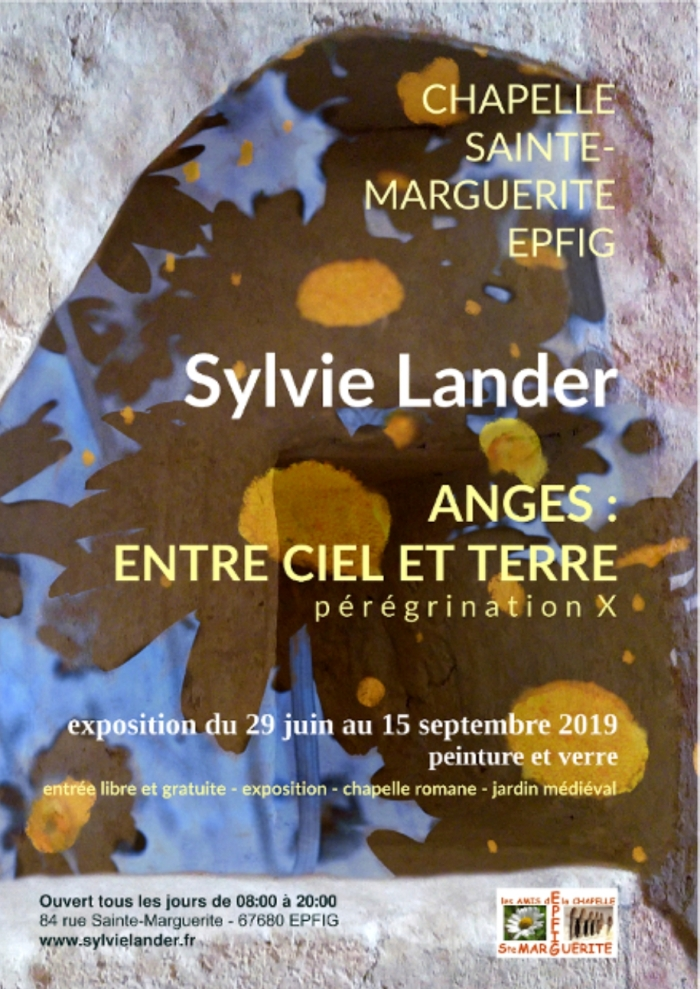 Affiche-Expo-Lander-Chapelle-Ste-Marguerite-2019_pages-to-jpg-0001.jpg