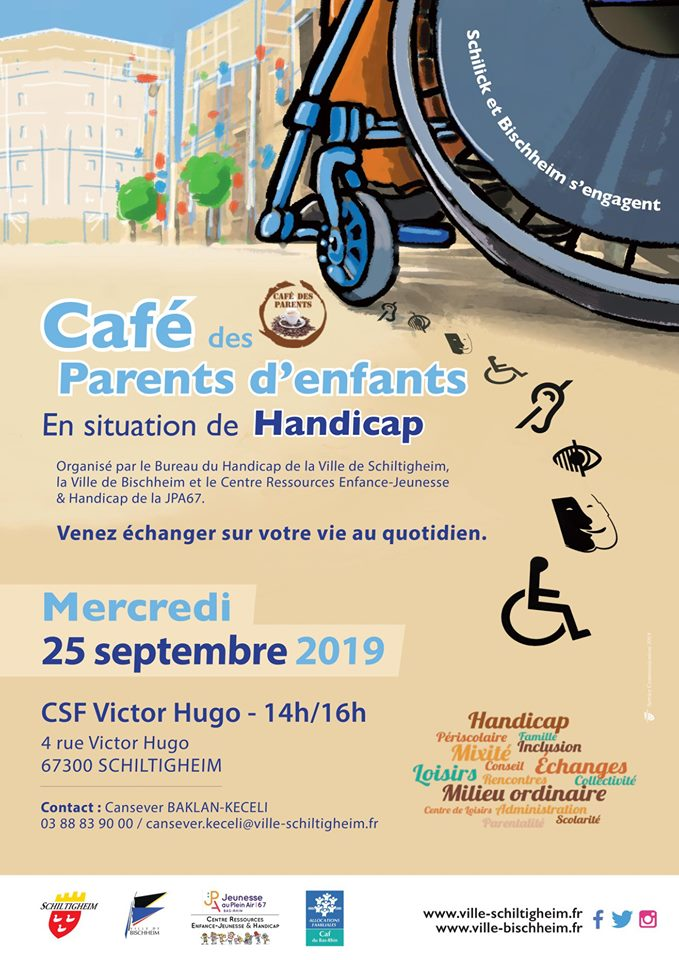 cafe des parents 25 09 2019.jpg