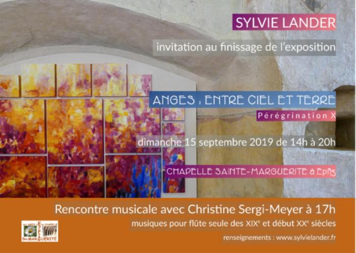 Sylvie-Lander-finissage-Ste-Marguerite-2019.jpg